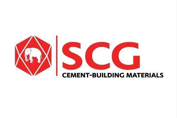 ด่วน!! SCG รับสมัครวุฒิปริญญาตรี ตำแหน่ง Sales Representative (International)